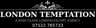 Tempting London Escorts from London Temptation